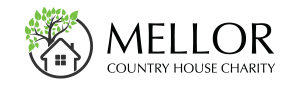 Mellor Country House Charity