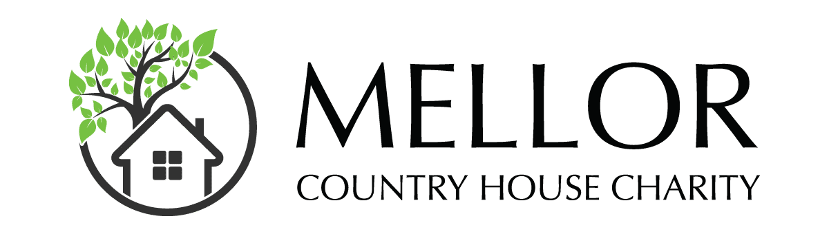 Mellor Country House